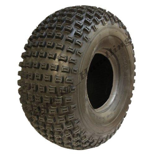 22x11.00-8 Knobby ATV, tyre Quad trailer tyre 22 11 8 tire 4 ply P322