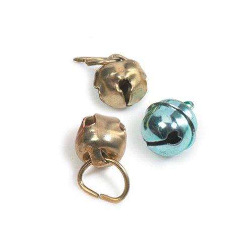 Ancol Collar Bells (Set Of 3)