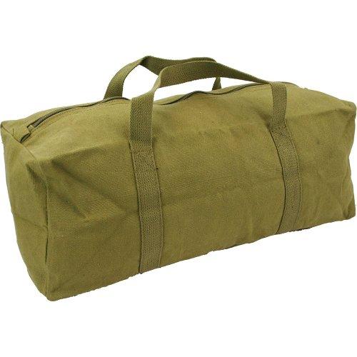 Highlander Heavy Duty Tool Bag, 45cm - Small