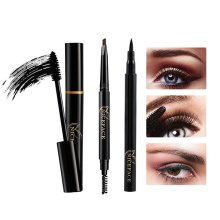 NICEFACE Eyes Makeup Set