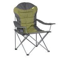 Kampa XL High Back Chair Green