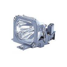 Hitachi Replacement Lamp DT00431 projector lamp