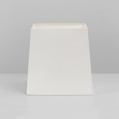 Azumi Tapered Square White Shade - Astro Lighting 4018