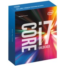 Intel i7-7700 3.6GHz 4-Core KabyLake LGA1151 CPU Retail