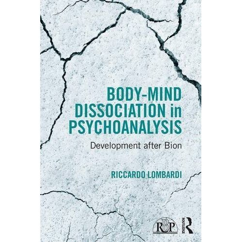 relational perspectives on the body relational perspectives book series
