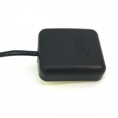 Silent Witness GPS Aerial for (SW011A)