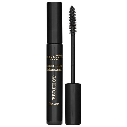 88cc1786a9c Maybelline Mascara Perfect - Black on OnBuy