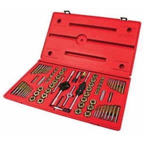 ATD Tools 3663 Depressor Can Tap