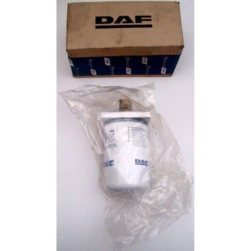 DAF Truck CF 75 85 Genuine New Air Filter & Housing 1675815 1686587