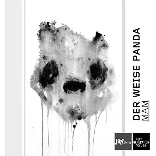 Der Weise Panda - Mam [CD]