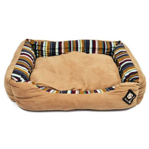 Danish Design Pet Products Morocco Snuggle Bed