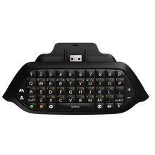 Xbox One Chatpad English UK/IR Keypad - Peripherals