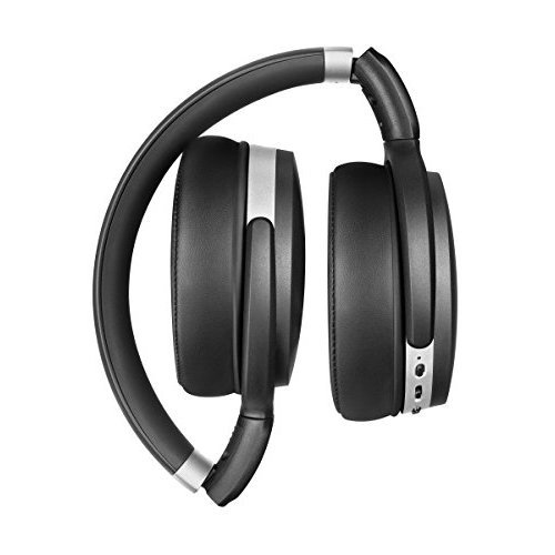 Sennheiser HD 4.40 Black