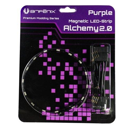 BitFenix Alchemy 2.0