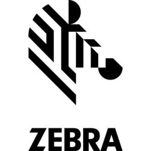 Zebra 44902 Cleaning Sheet for Printer 44902