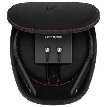 Sennheiser M2 IEBT Momentum Bluetooth In-Ear Wireless Headphones