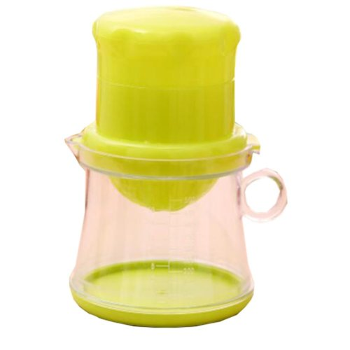 Hand Juicer Machine Lemon Squeezer Juice Maker Juice Press Juicer Machine Jucing