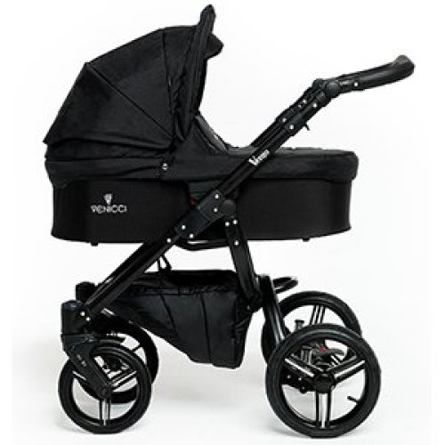 Venicci 2 in 1 Pushchair