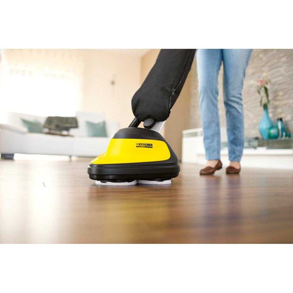 Karcher Floor Polisher Fp303 Best