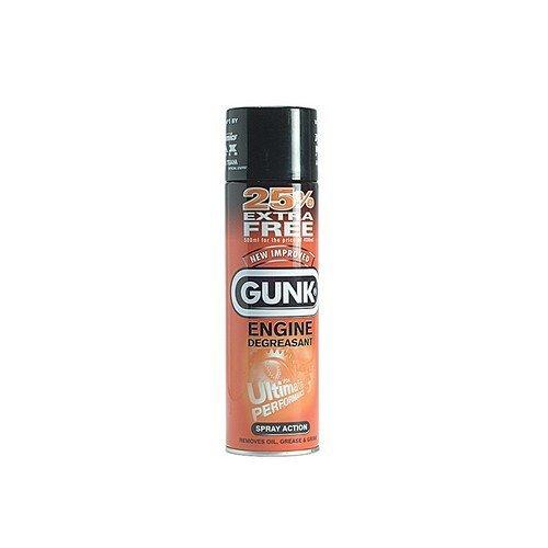 Gunk 6731 Gunk Engine Degreasant Spray 400ml