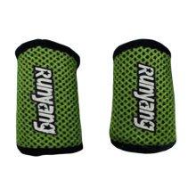 2 PCS Injury Prevention Basketball Finger Guard Sports Finger Sleeves-03
