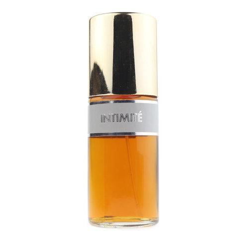 Auriendor Paris 'Intimite' Parfum de Toilette 4oz/120ml Spray New in Box