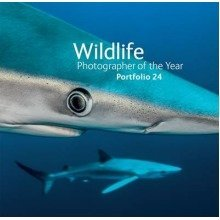 Wildlife Photographer of the Year: Portfolio 24