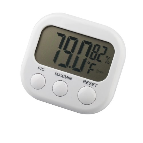 Trixes Digital Thermometer
