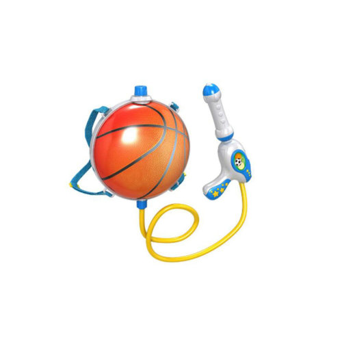Water Toy For Kids Great Toy for Hot Summer Water Games 1 PCS- Basketball