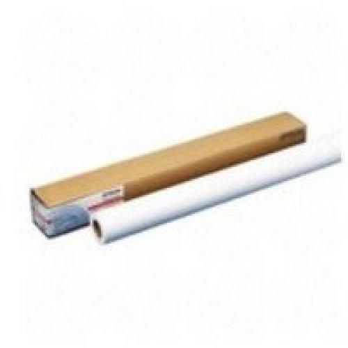 Epson Presentation Matte Paper Roll, 24  x 25 m, 172g/m²