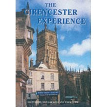 """The Cirencester Experience: Roman Corinium - """"The Capital of the Cotswolds"""" (Walkabout) (Paperback)"""