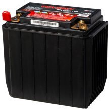 Odyssey AGM Battery 14 Ah PC535