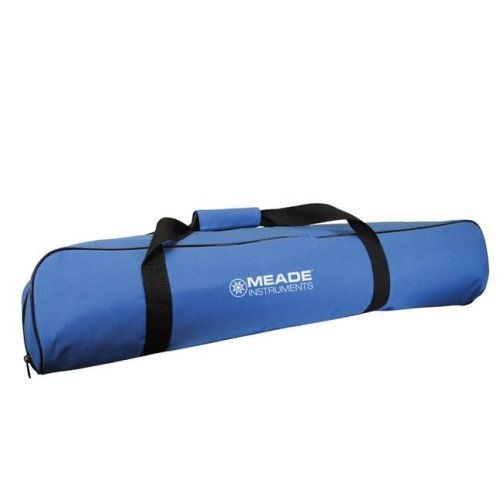Meade 609001 60-70 mm Infinity Telescope Bag