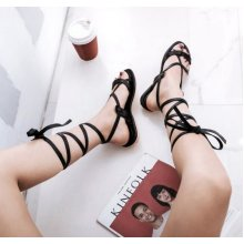e978fe2f7fa Xanthe Womens Mid Block Heel Mary Jane Smart Office Court Shoes on OnBuy