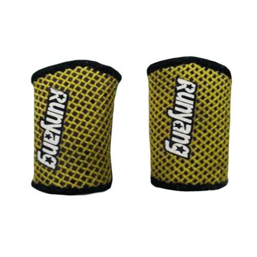 2 PCS Injury Prevention Basketball Finger Guard Sports Finger Sleeves-02