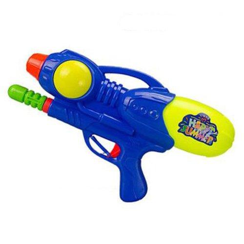 Kids Favorite Outdoor Safe Funy Beach Sand Toys /Unique Water Gun/Squirt Gun