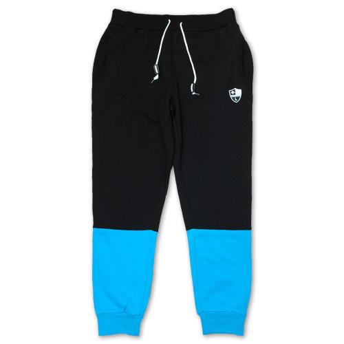 LRG Zero Gravity Sweatpants Black