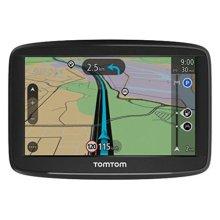 TomTom Start 42 T Satellite Navigation System
