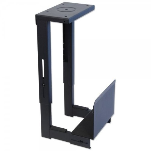 Lindy 40283 CPU holder