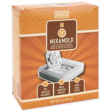 Mix-A-Mold Kit 8oz-