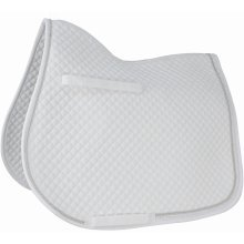 HyWITHER Diamond Touch Saddle Pad