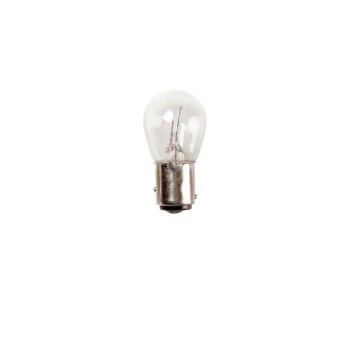 Standard Bulbs - 12V 32/4W OSP BAY15d - Volvo Daylight Running - 25mm