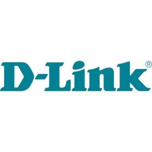 D-Link DAP-1620/E Ieee 802.11Ac 1.17 Gbit/S Wireless Range Extender Ism Ban DAP-1620/E
