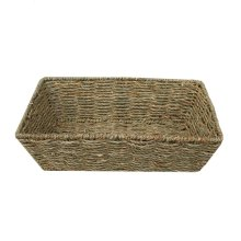 Large Tapered Seagrass Tray