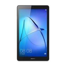 Huawei MediaPad T3 7' Tablet - (Qualcomm Quad-core 1.4GHz, RAM 1GB, ROM 16GB, IPS-Display)
