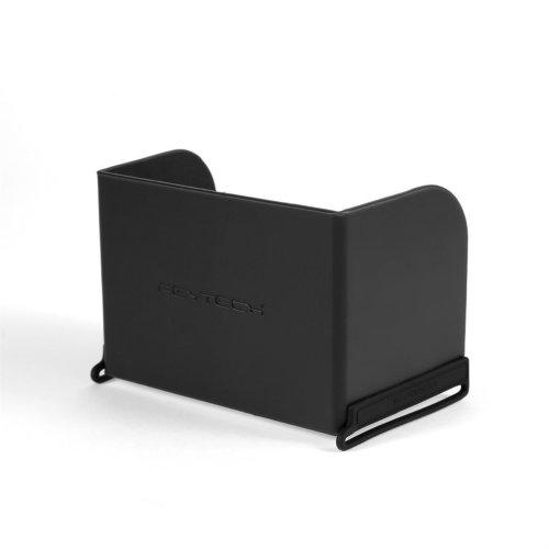 Kismaple Sun Hood Moblie Phone / Tablets Sunshade Protector for DJI Mavic Pro / Spark / Mavic Air / Phantom / Inspire 1 / OSMO Sun shield (Sunshade...