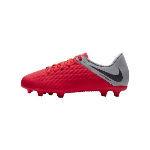 Nike JR Hypervenom 3 Club FG