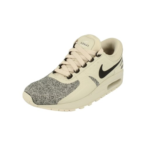 Nike Air Max Zero Se GS Running Trainers 917864 Sneakers Shoes