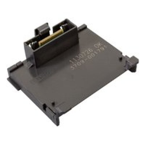 Samsung 3709-001791 Connector Card Slot 3709-001791