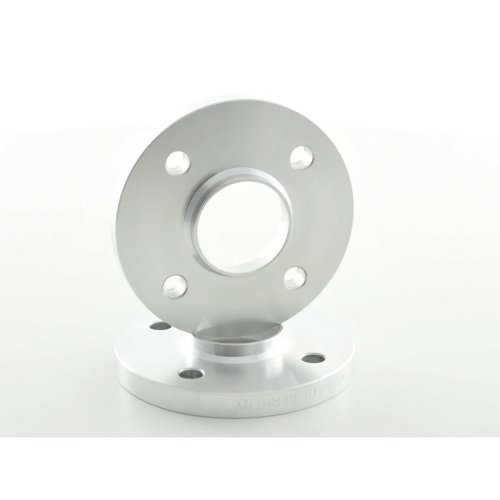 Spacers 30 mm System A fit for Toyota Corolla (Typ E8C)